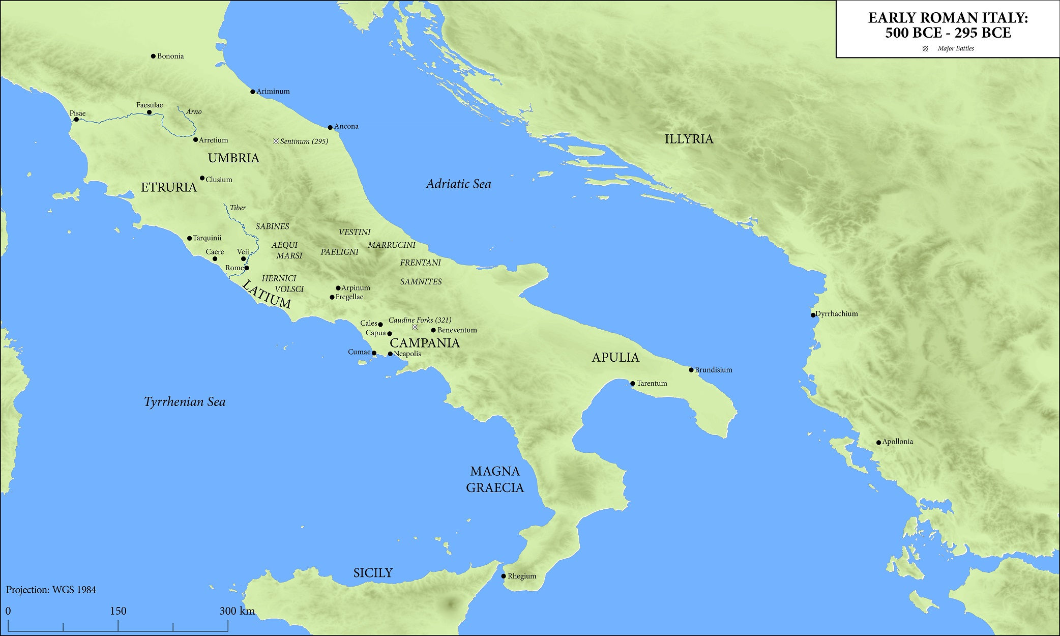 click to view larger rome's world. maps of the ancient world  oxford classical dictionary